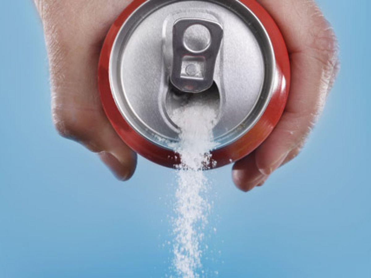 Factores que conspiran contra una alimentación saludable