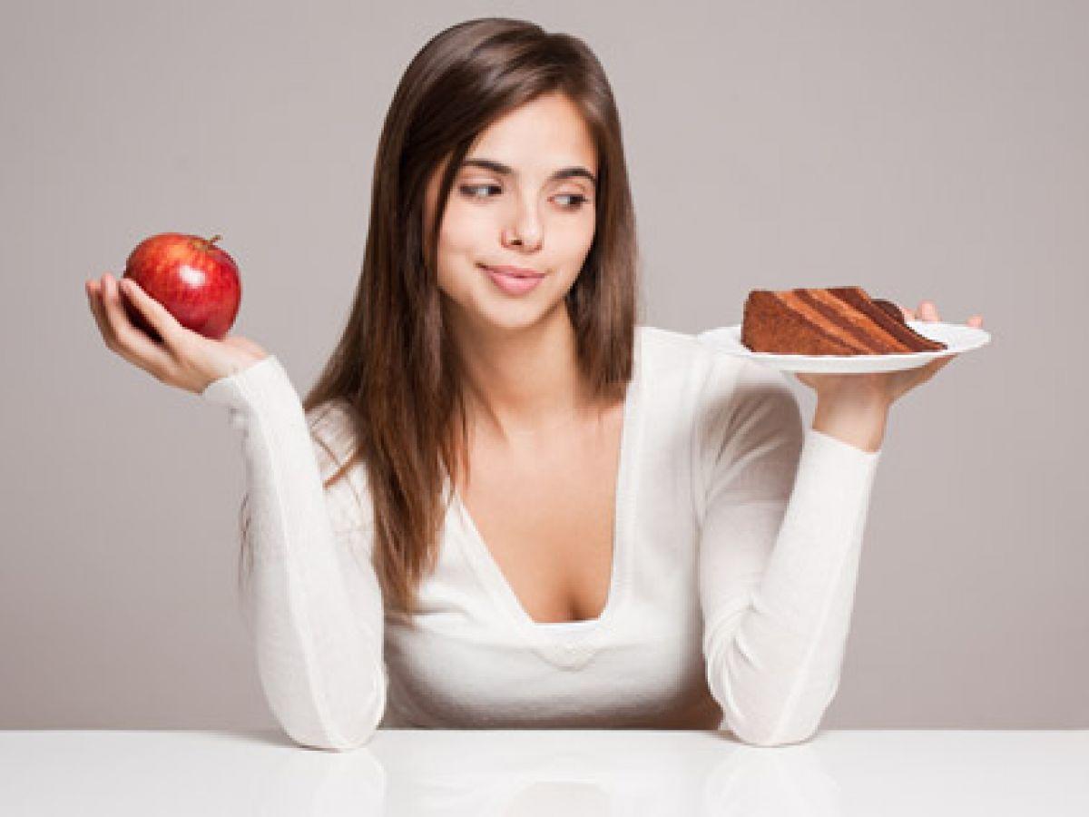 ¿No puedes con la tentación por los dulces?