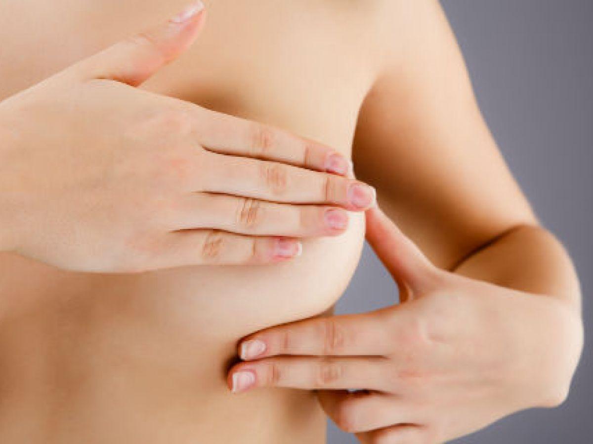 Algunos tratamientos de cáncer de seno dañan el corazón