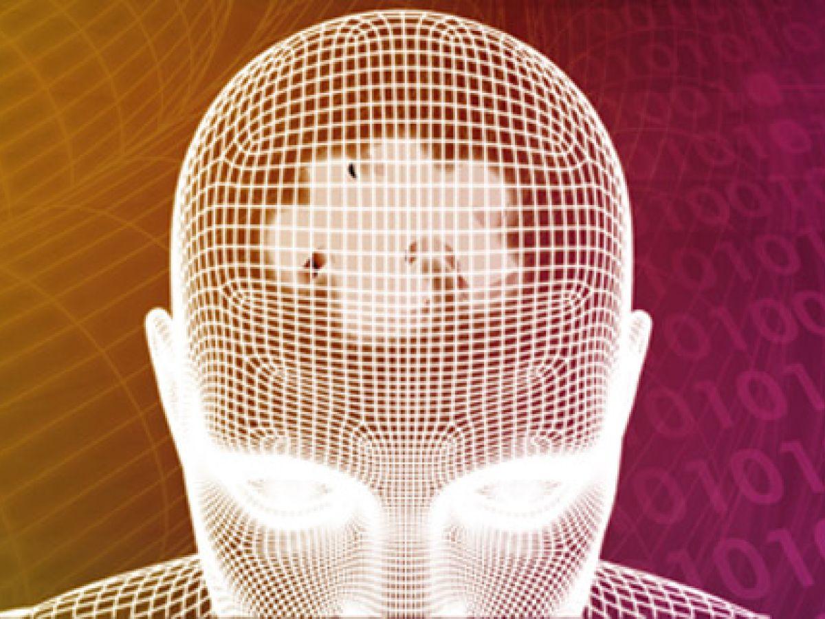 """Crean """"marcapasos cerebral"""" para mejorar cognición en pacientes con alzhéimer"""