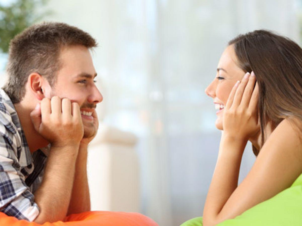 Más del 70% de los hombres y de las mujeres espera encontrar el amor en 2018