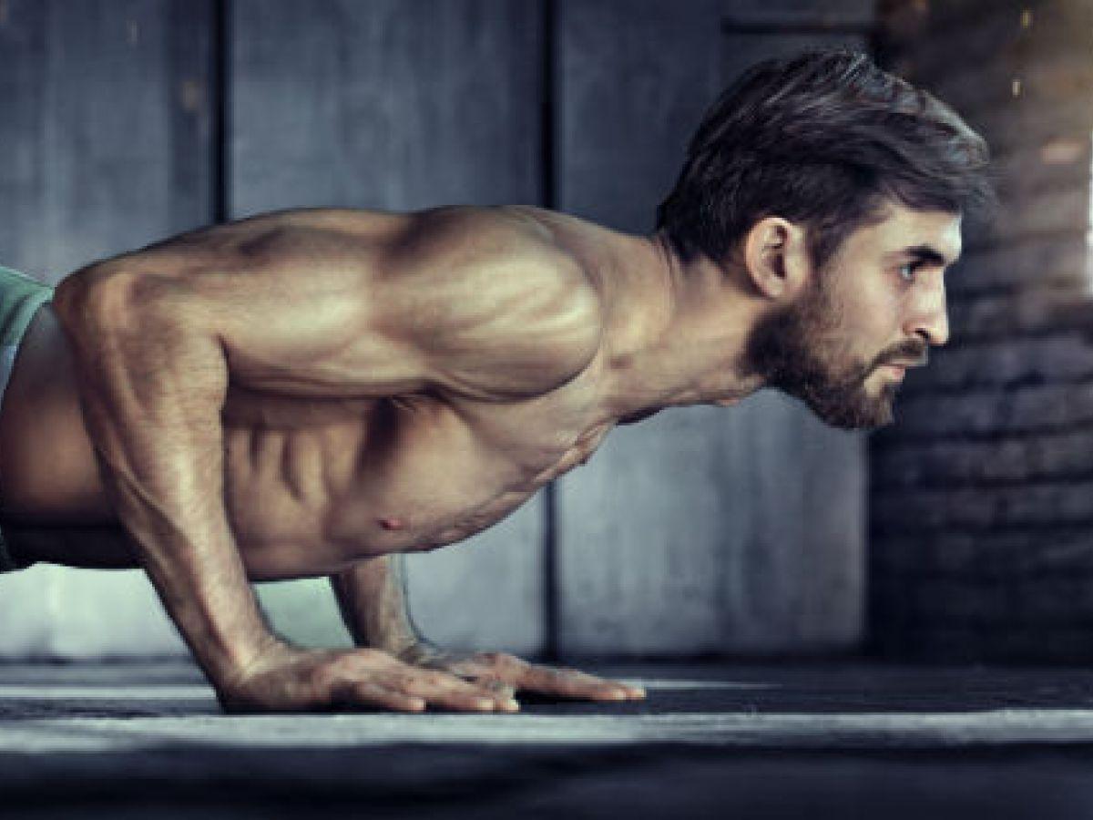 4 alternativas novedosas para entrenar con motivación