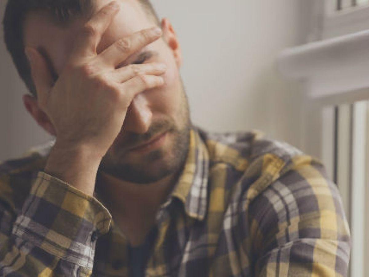 Depresión enmascarada: cuando el dolor esconde algo