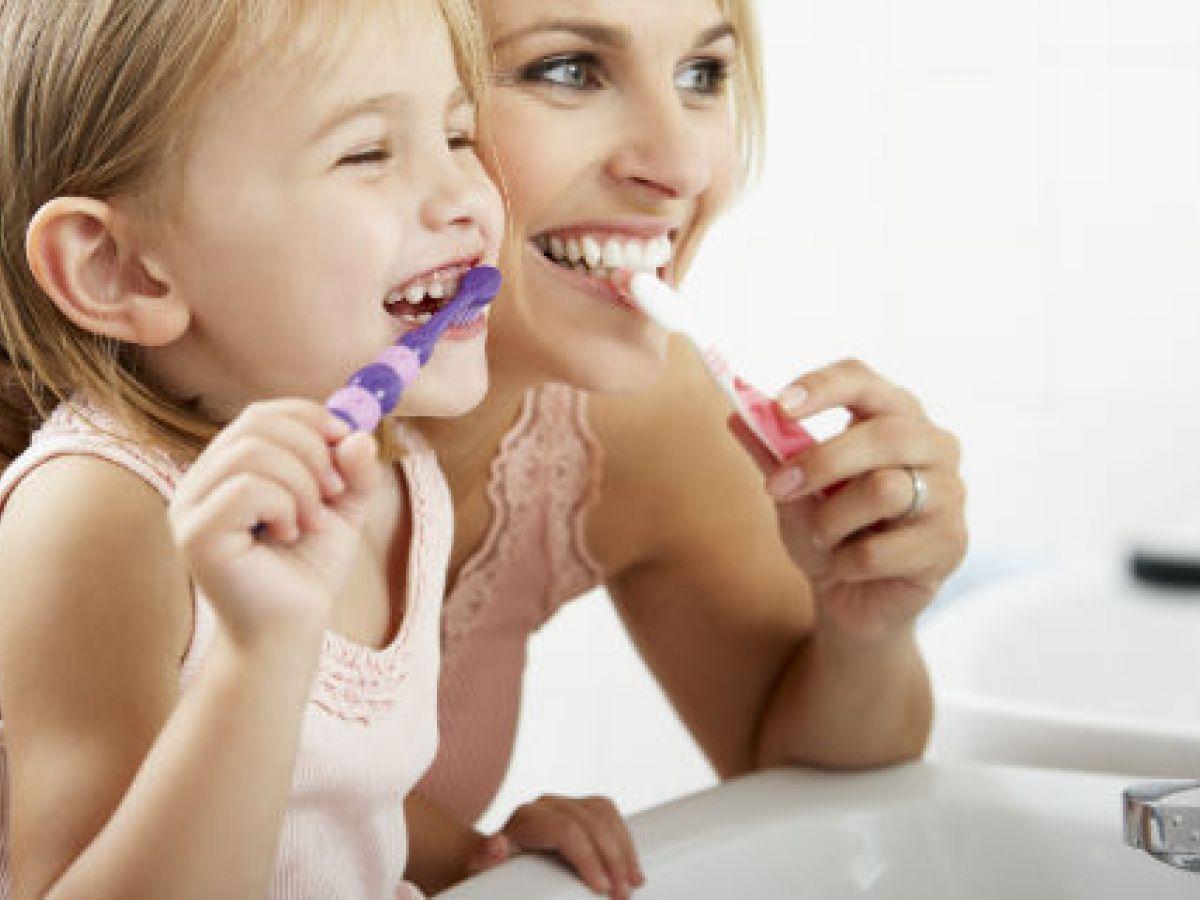 La relación entre la salud oral y nuestro corazón