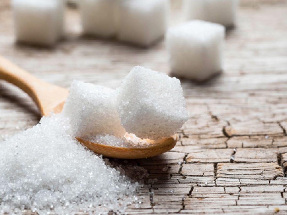 Consejos para disminuir el consumo de azúcar