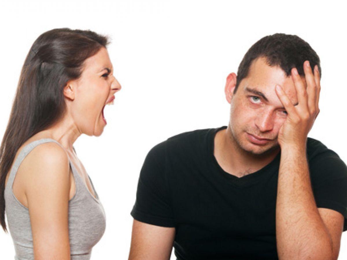 Las cosas que hacen menos atractiva tu personalidad, según estudios