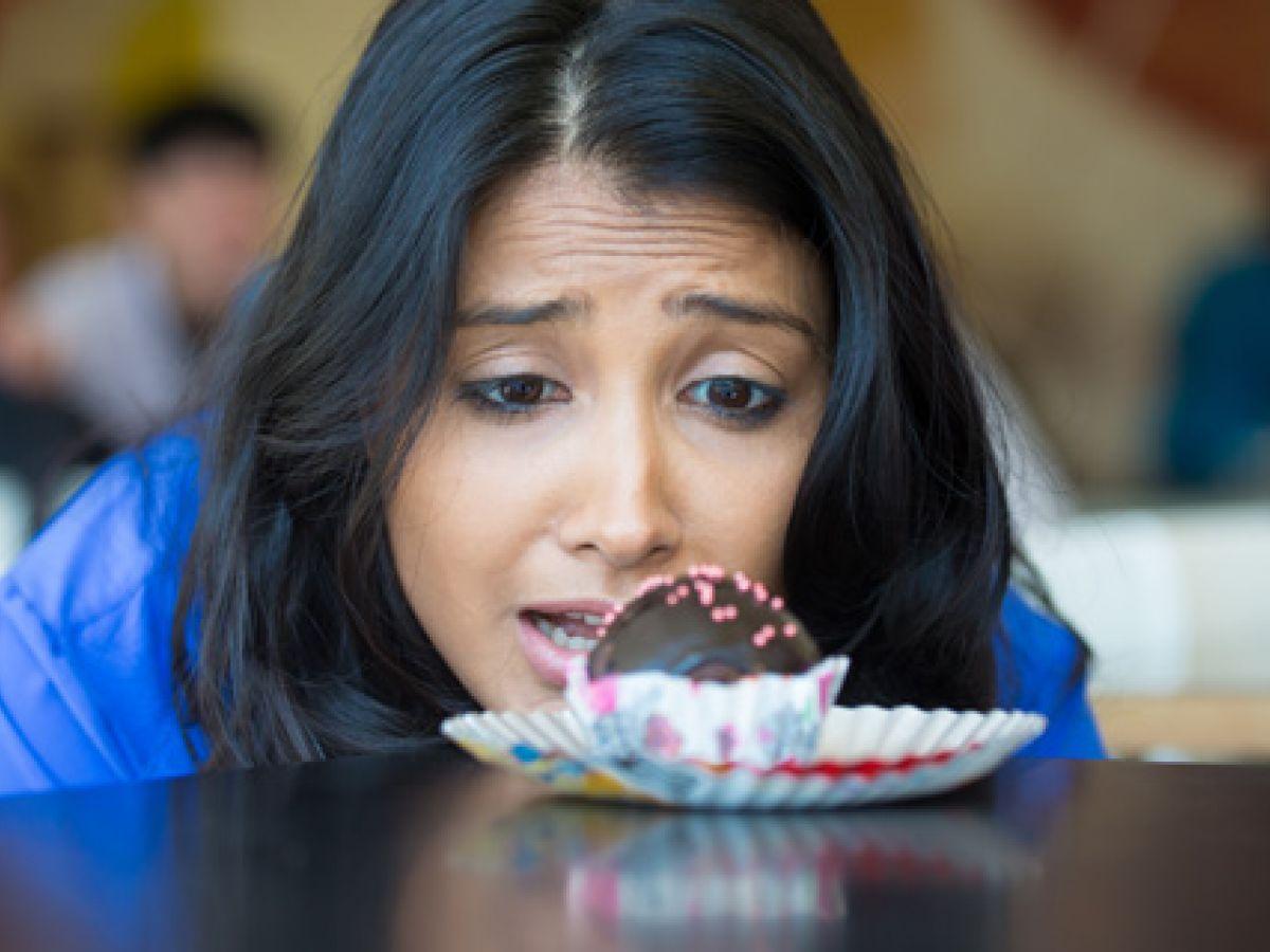 5 consejos para terminar con la adicción al azúcar