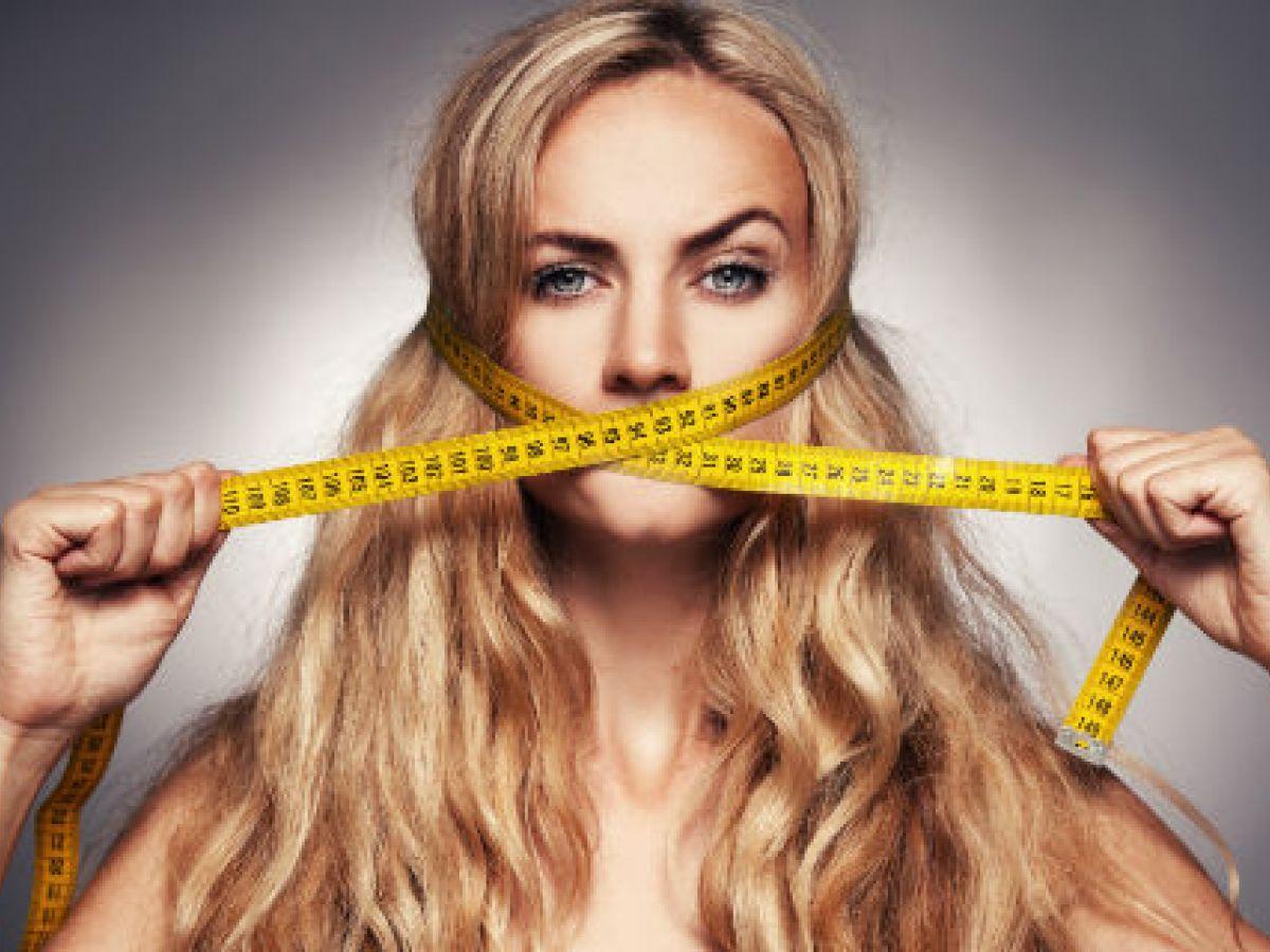 Entre más dietas, no siempre mejores resultados