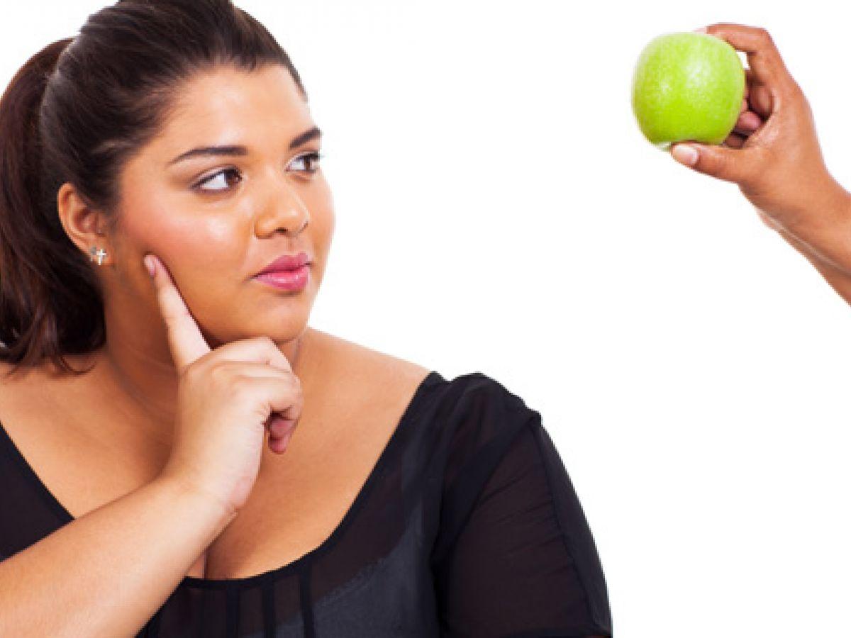 """El concepto de """"obesidad saludable"""" no es tan sano como aparenta"""