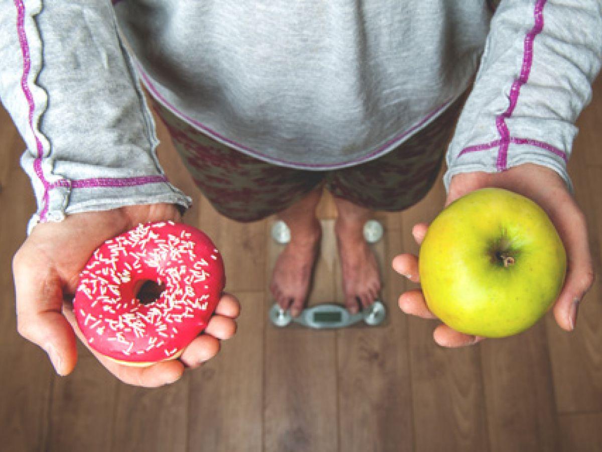 Trucos que ayudan a reducir el consumo de azúcar