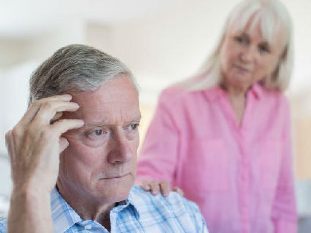 El colesterol podría influir en la progresión del alzheimer