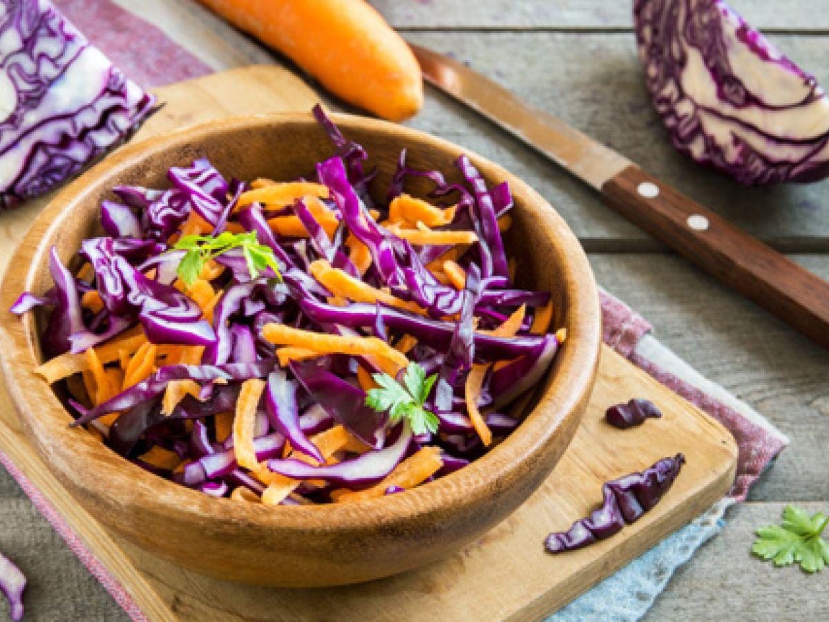 Dieta nórdica: conoce en qué consiste este régimen alimenticio