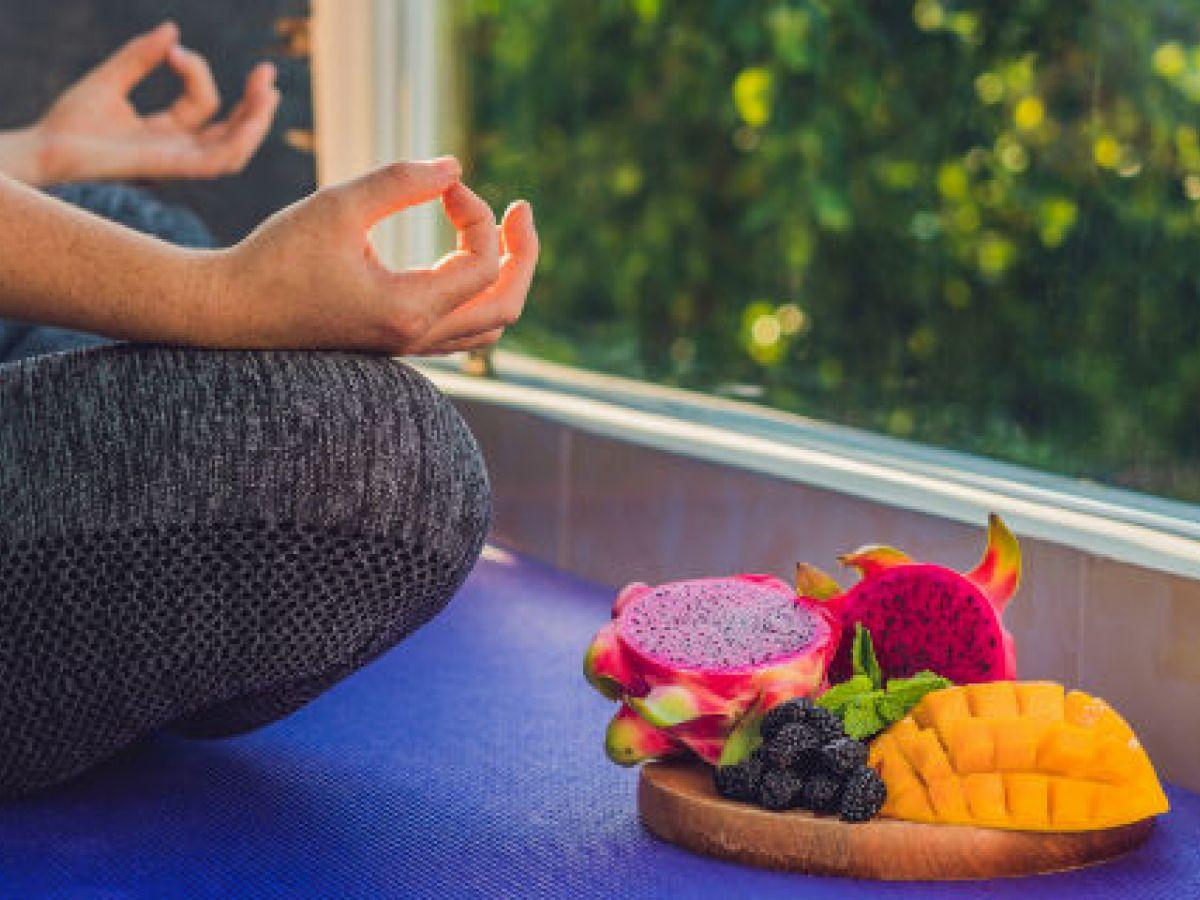 Mindfulness: aliado para tratar los desequilibrios