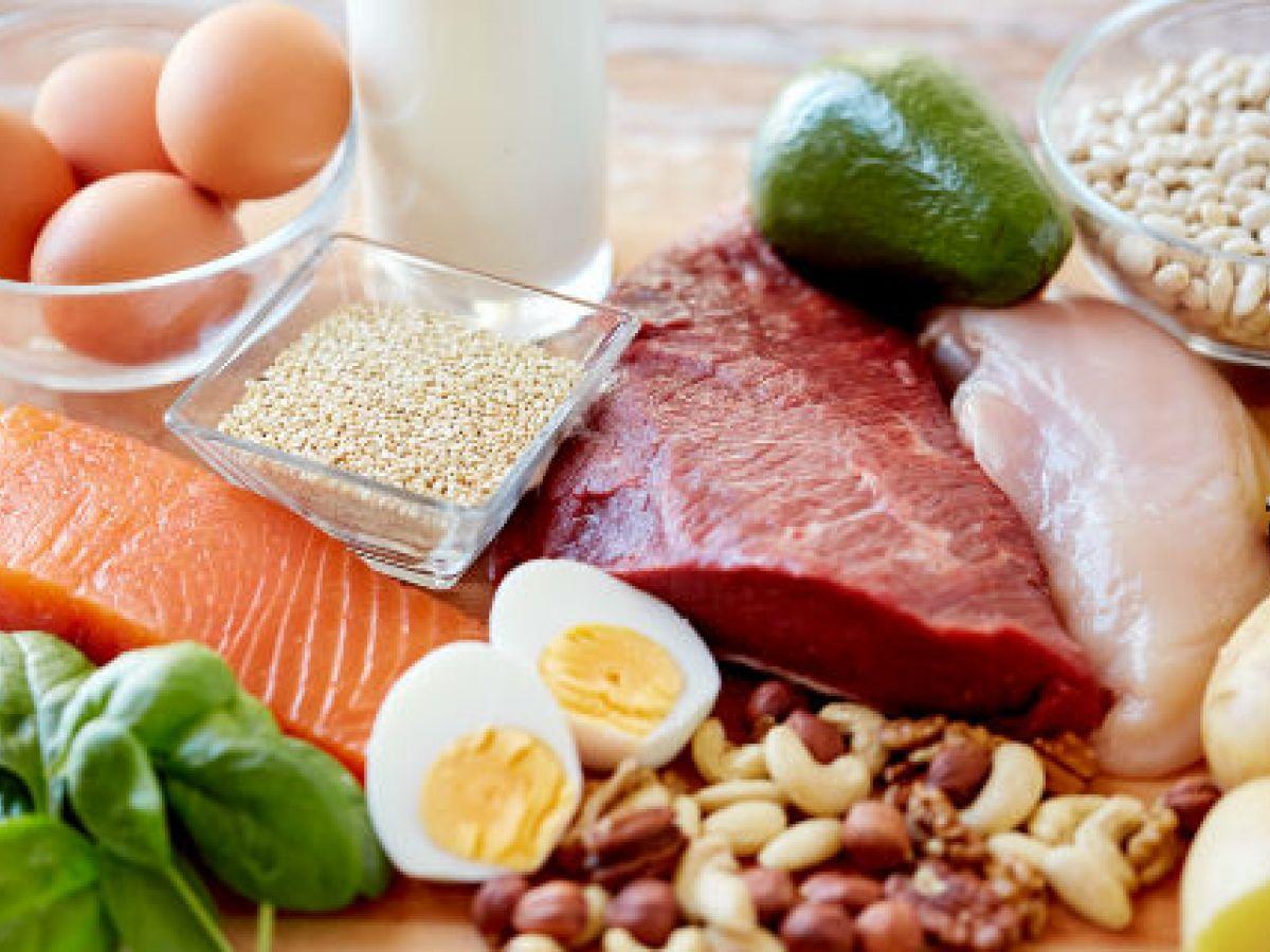 Comer para desinflamar