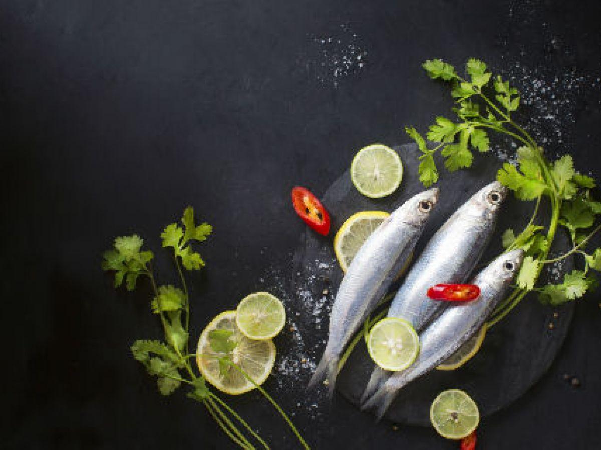 Qué deben comer (y evitar) las mujeres 50+
