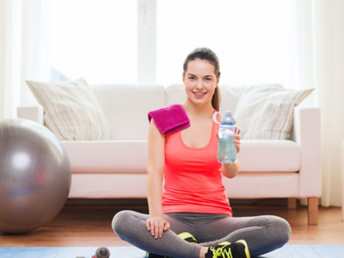 El ejercicio no solo mejora la calidad de vida de los pacientes con cáncer, sino su sobrevida