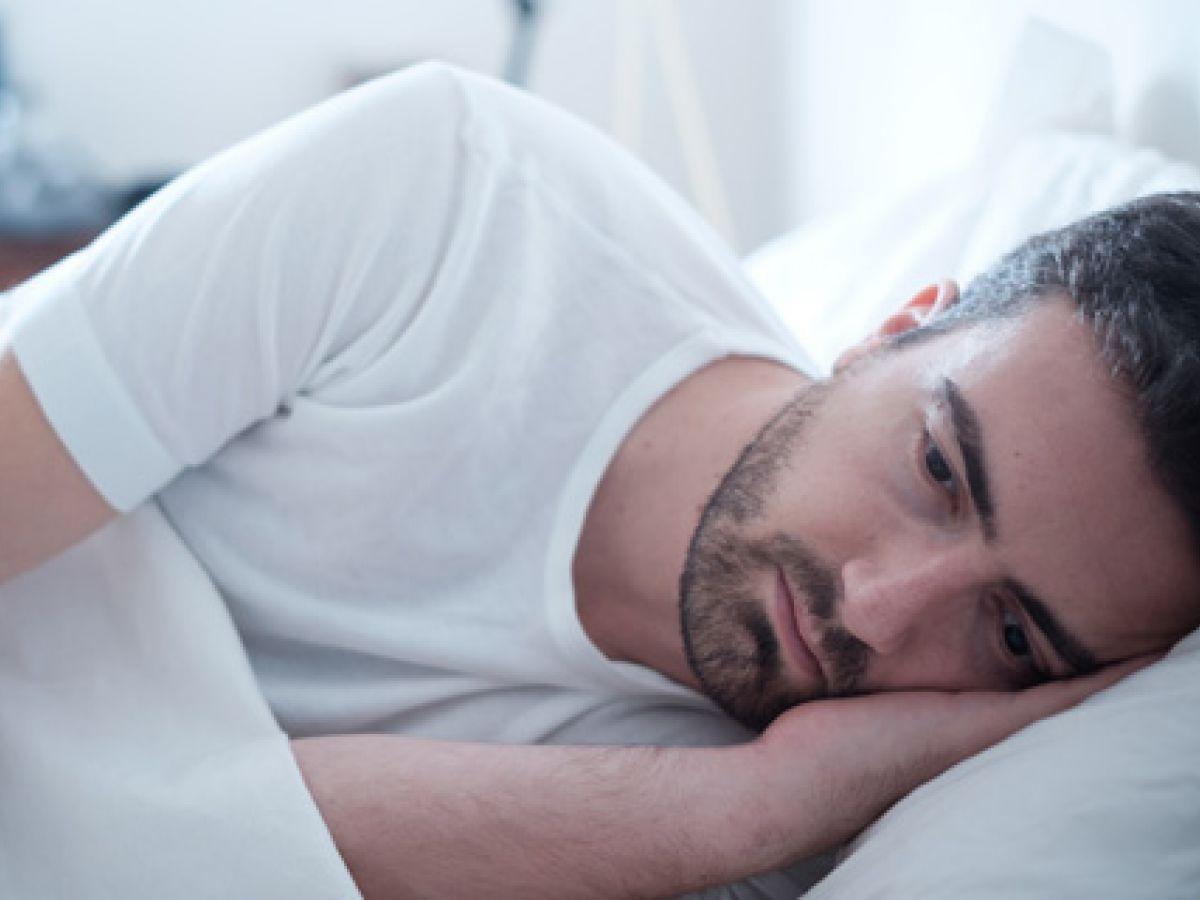 Descubre cómo puedes compensar la falta de sueño y alargar tu vida