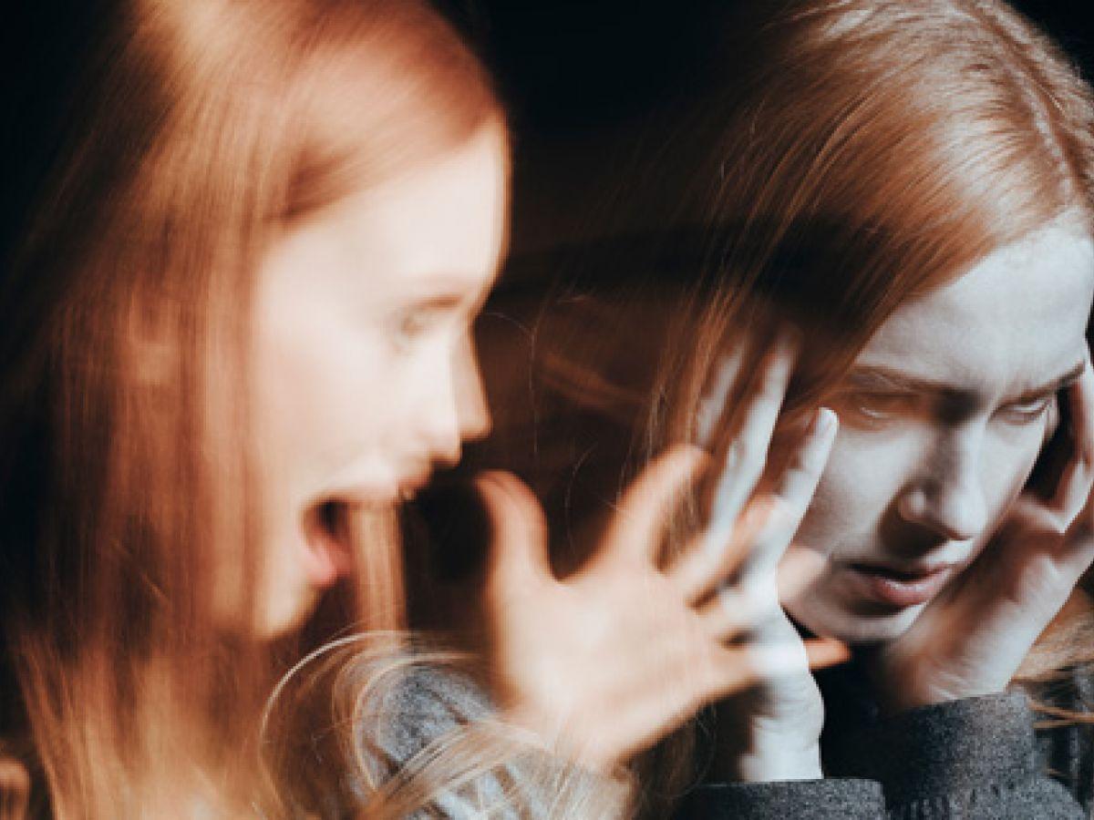 Los trastornos mentales no predisponen a la violencia