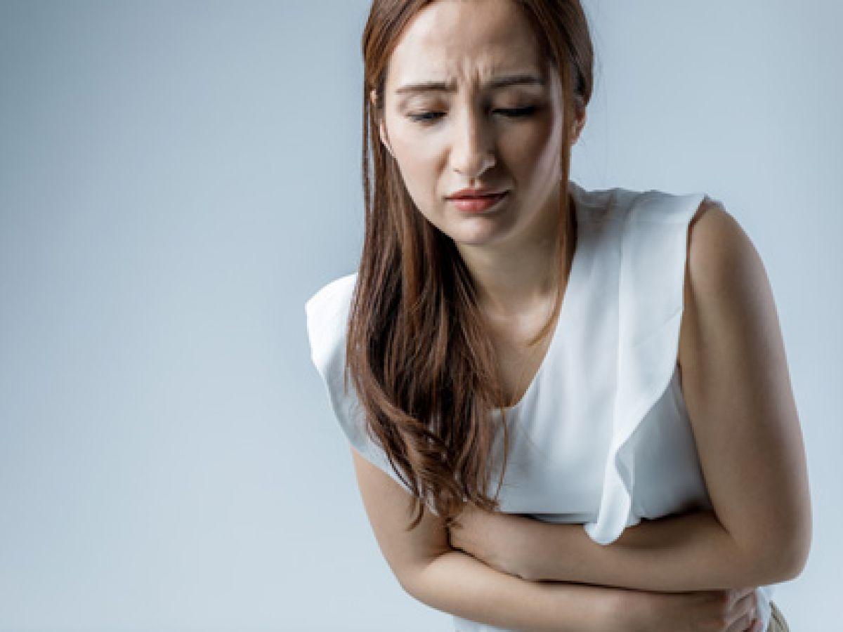 Un tratamiento inadecuado puede llevar a complicar los cálculos renales