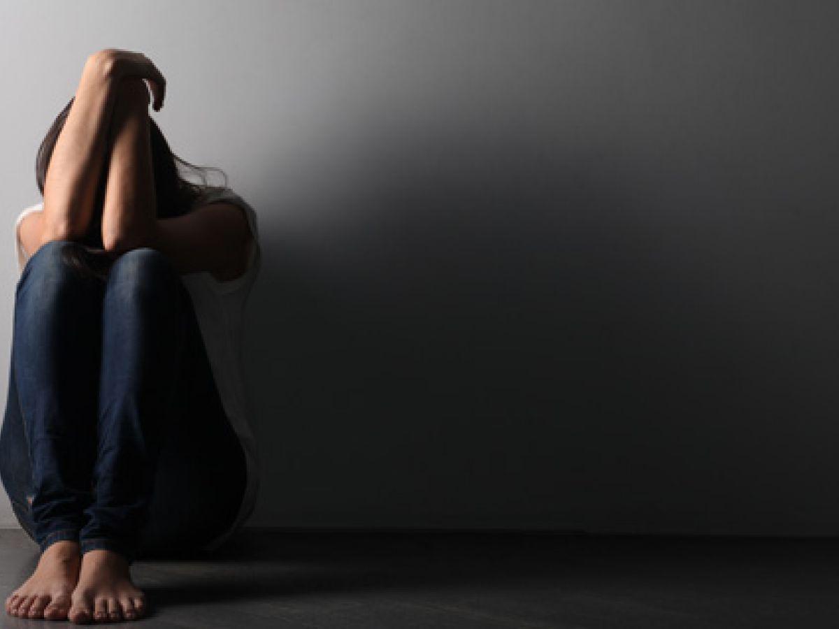 Los suicidios van en aumento