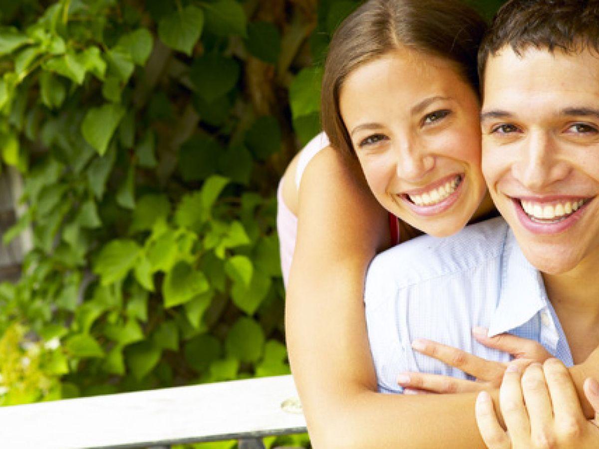Mejora tu relación de pareja
