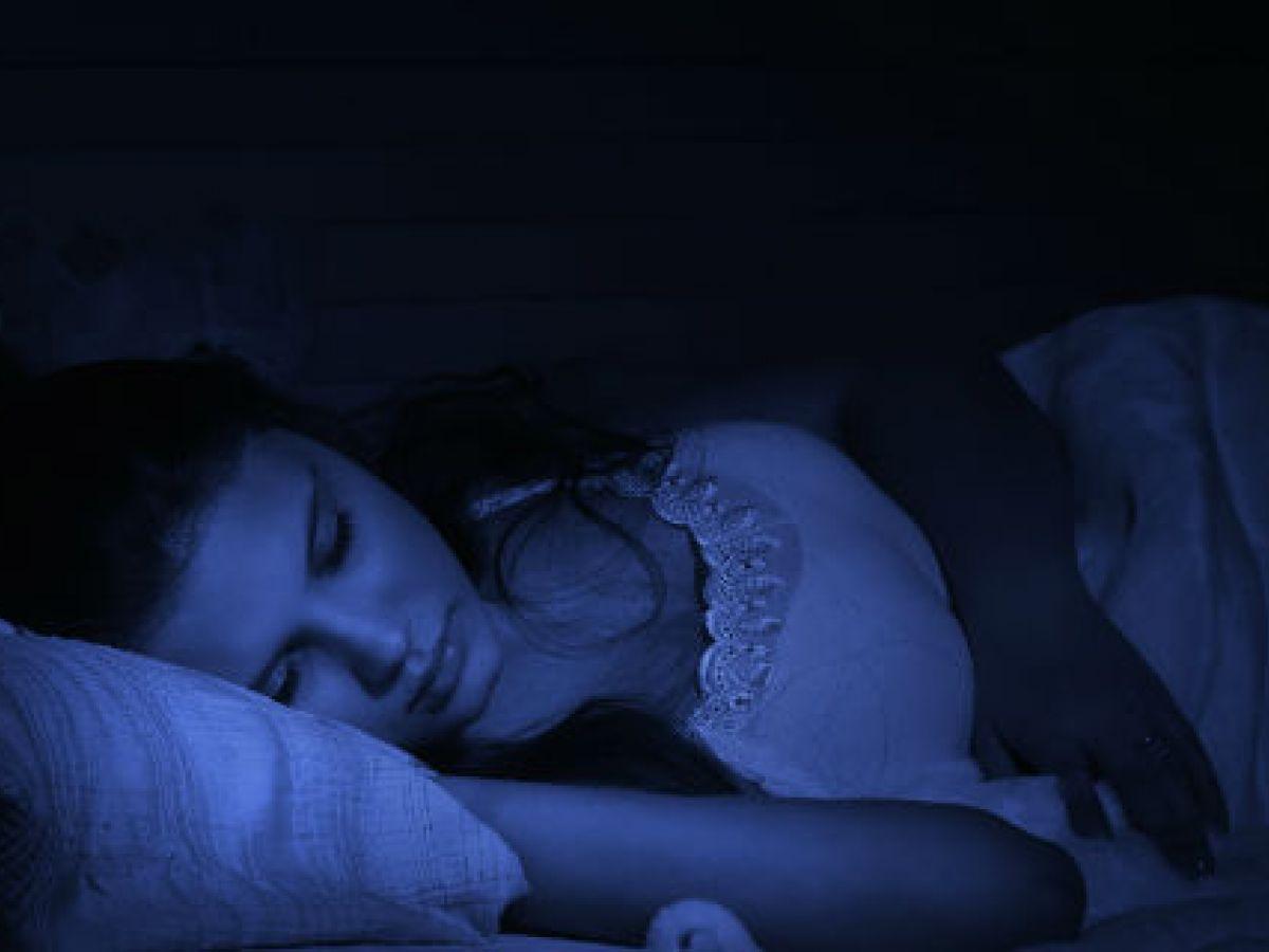 Duerme en un concierto en vivo de 8 horas...