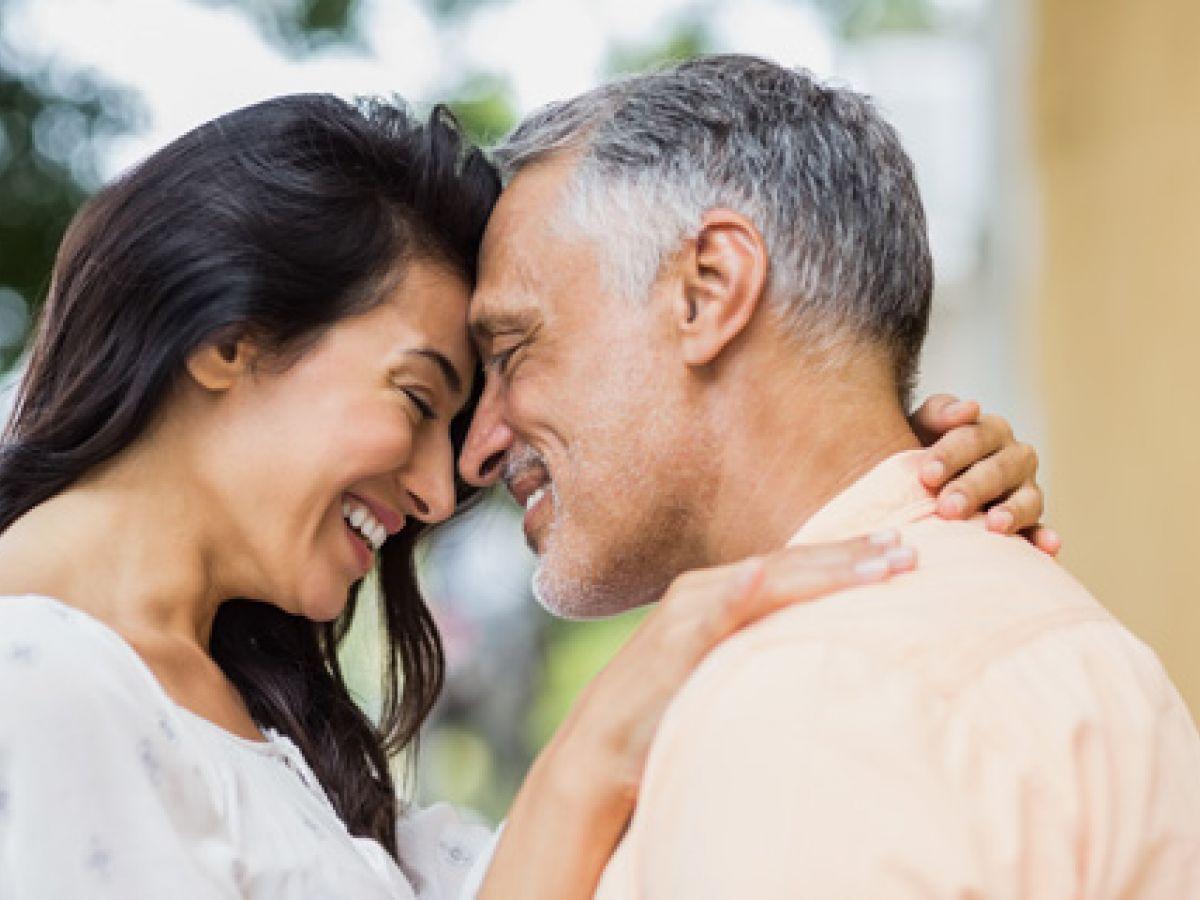 ¿Estás casado? Estudio revela que el matrimonio es favorable para la salud del corazón