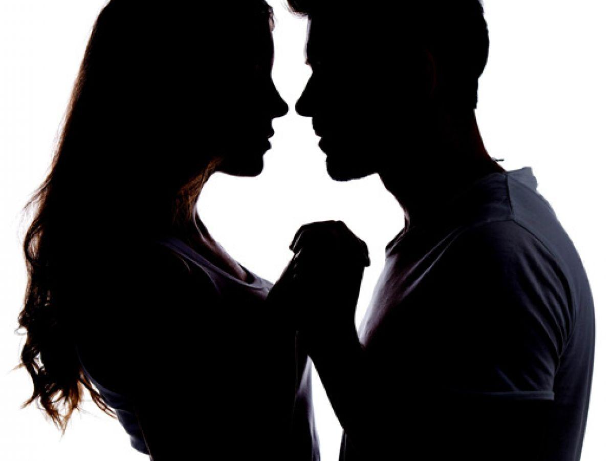 Hábitos que tu ginecólogo exhorta a que dejes de hacer en tu relación