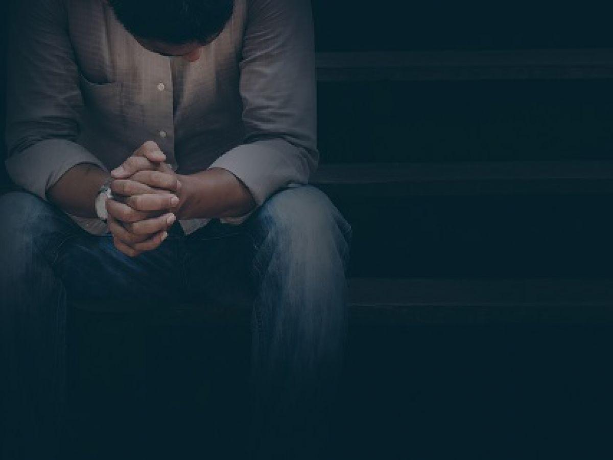 Recomendaciones para prevenir el suicidio