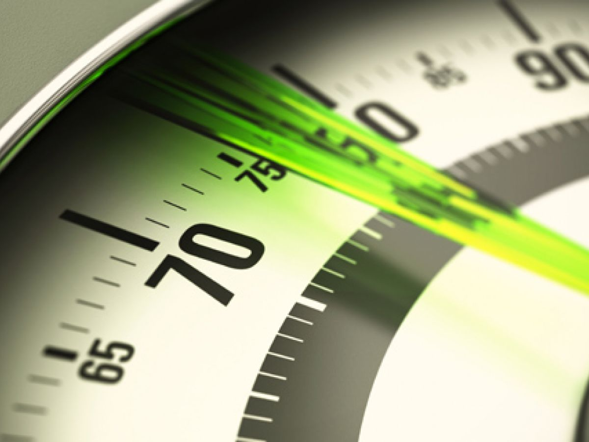 Cerca de la mitad de adultos en Estados Unidos trató de perder peso entre 2013 y 2016