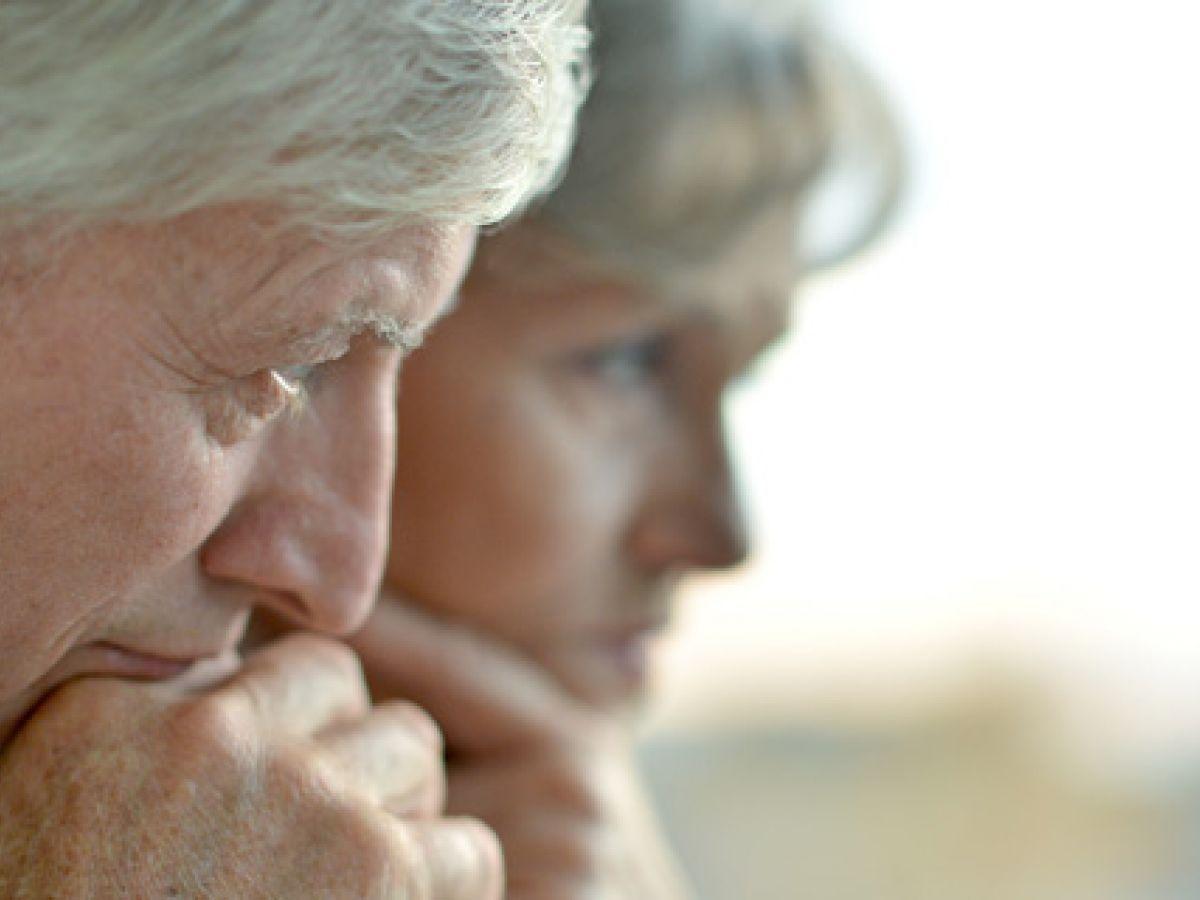 """La anestesia provoca """"sutil"""" pérdida de memoria en gente mayor"""