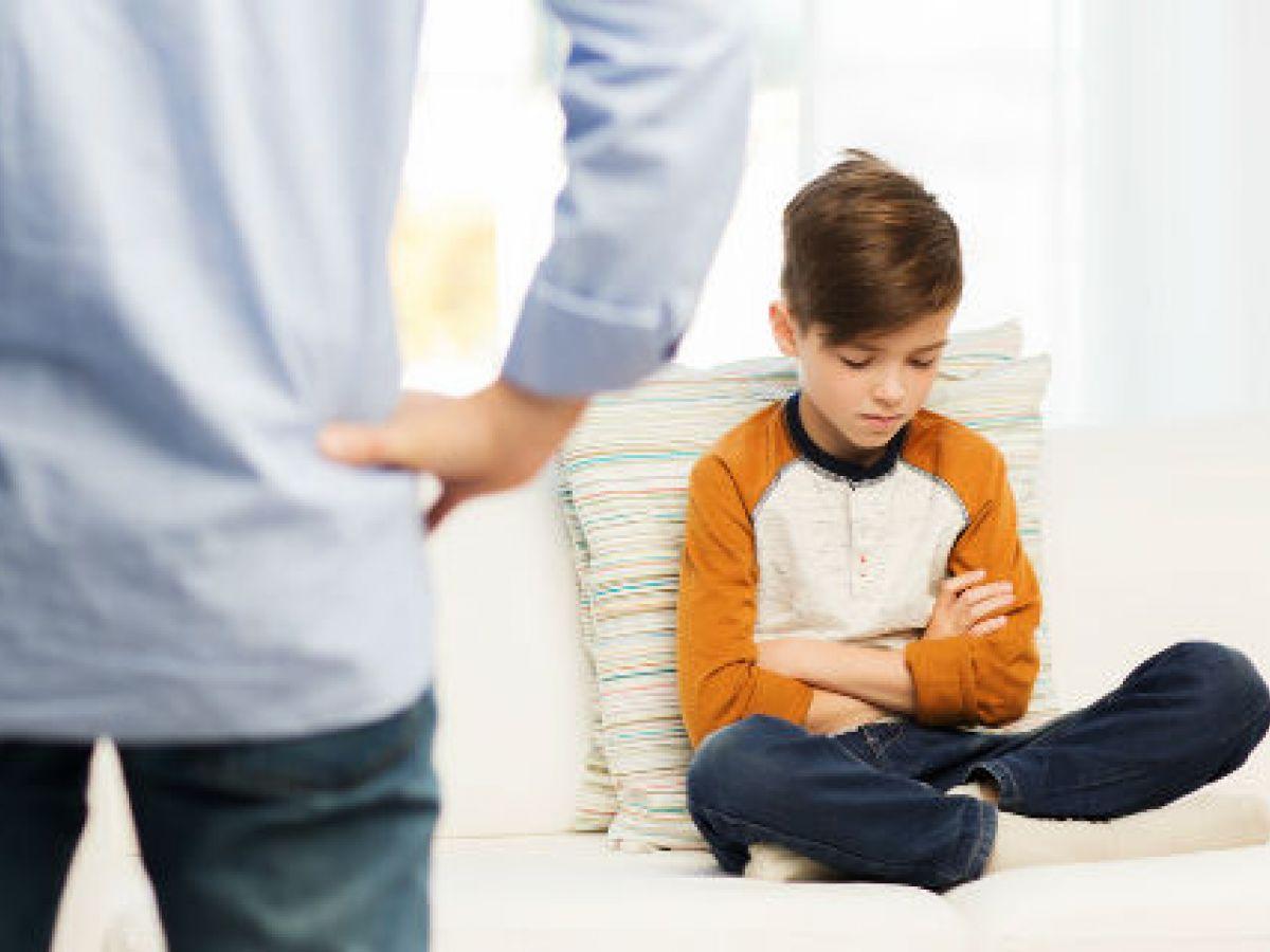 Trastorno de Déficit de Atención impacta en emociones de niños que lo padecen