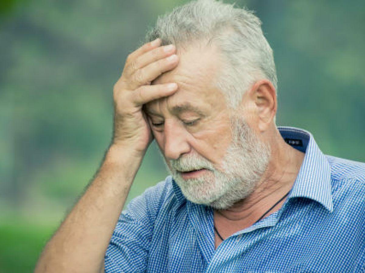 Más allá de un dolor de cabeza