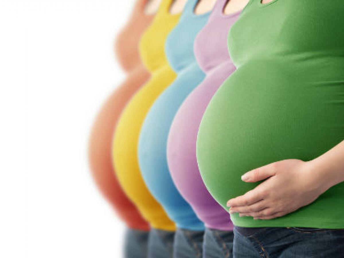 La FDA autoriza una controvertida aplicación móvil sobre fertilidad