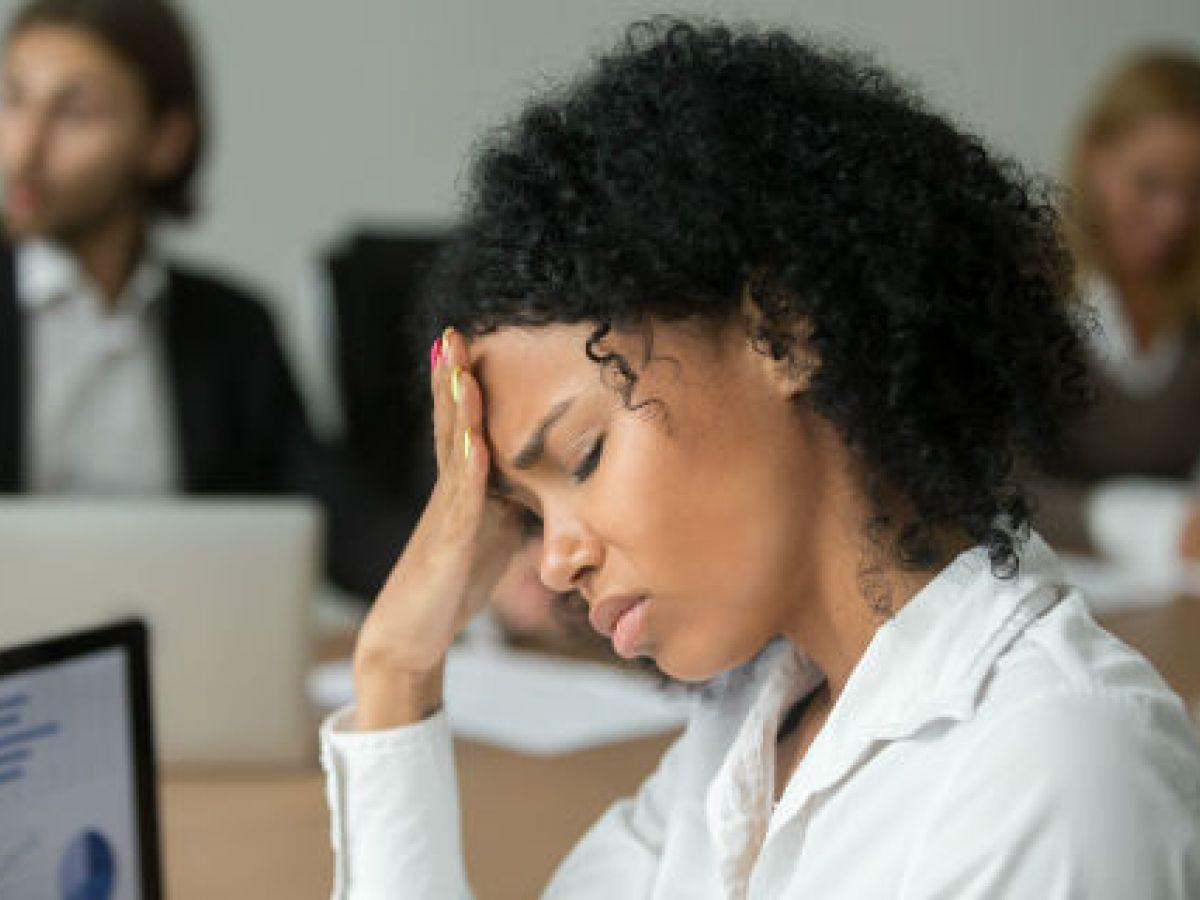 Agresiones en el trabajo tienen posterior impacto en los hijos