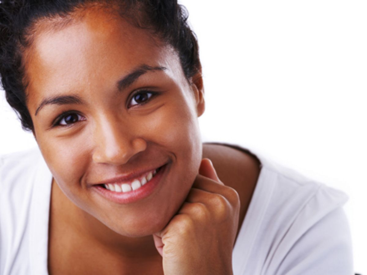 Vital para la población femenina realizarse la prueba de Papanicolau