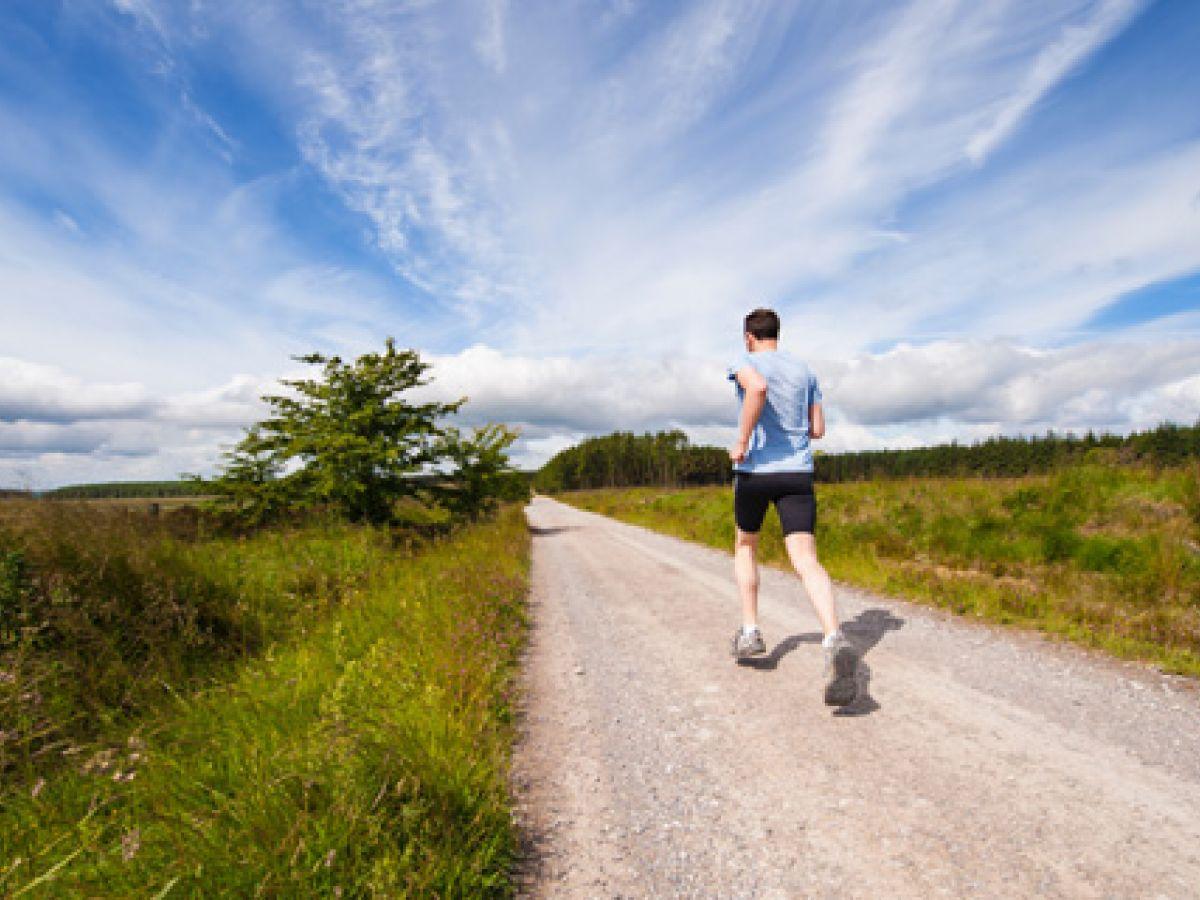 Hacer ejercicio después de sufrir un infarto disminuye el riesgo de un segundo ataque