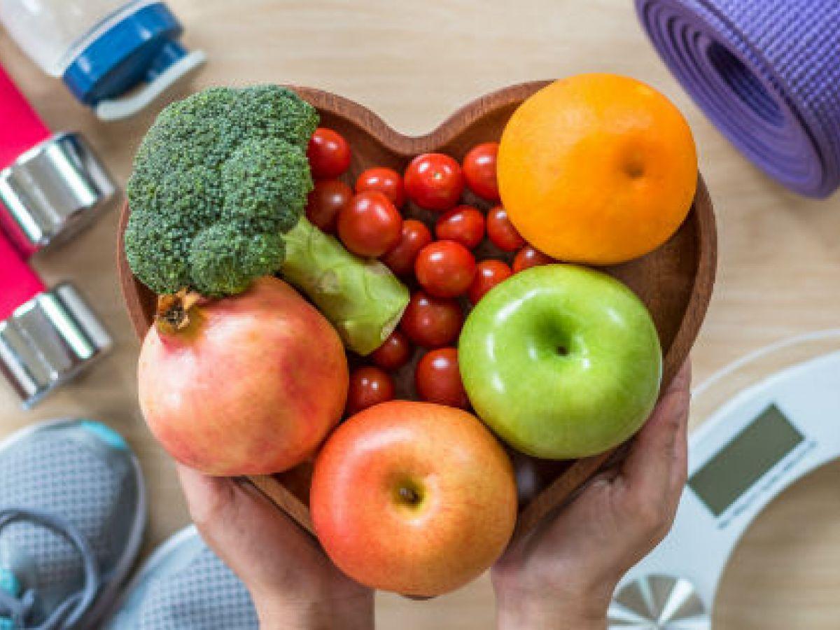 Ejercicio regular y dieta logran evitar el consumo de antihipertensivos