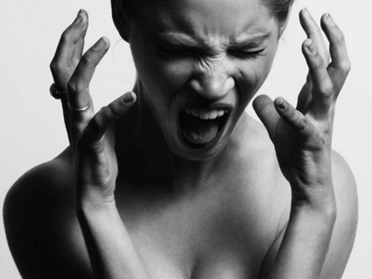 El estrés produce alteraciones duraderas en los mecanismos cerebrales de la conducta