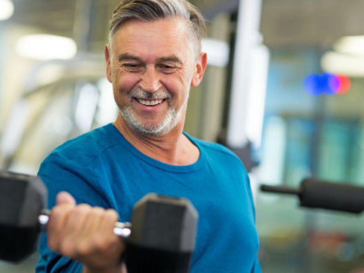 Ejercicio físico: un fármaco amigo para las enfermedades crónicas