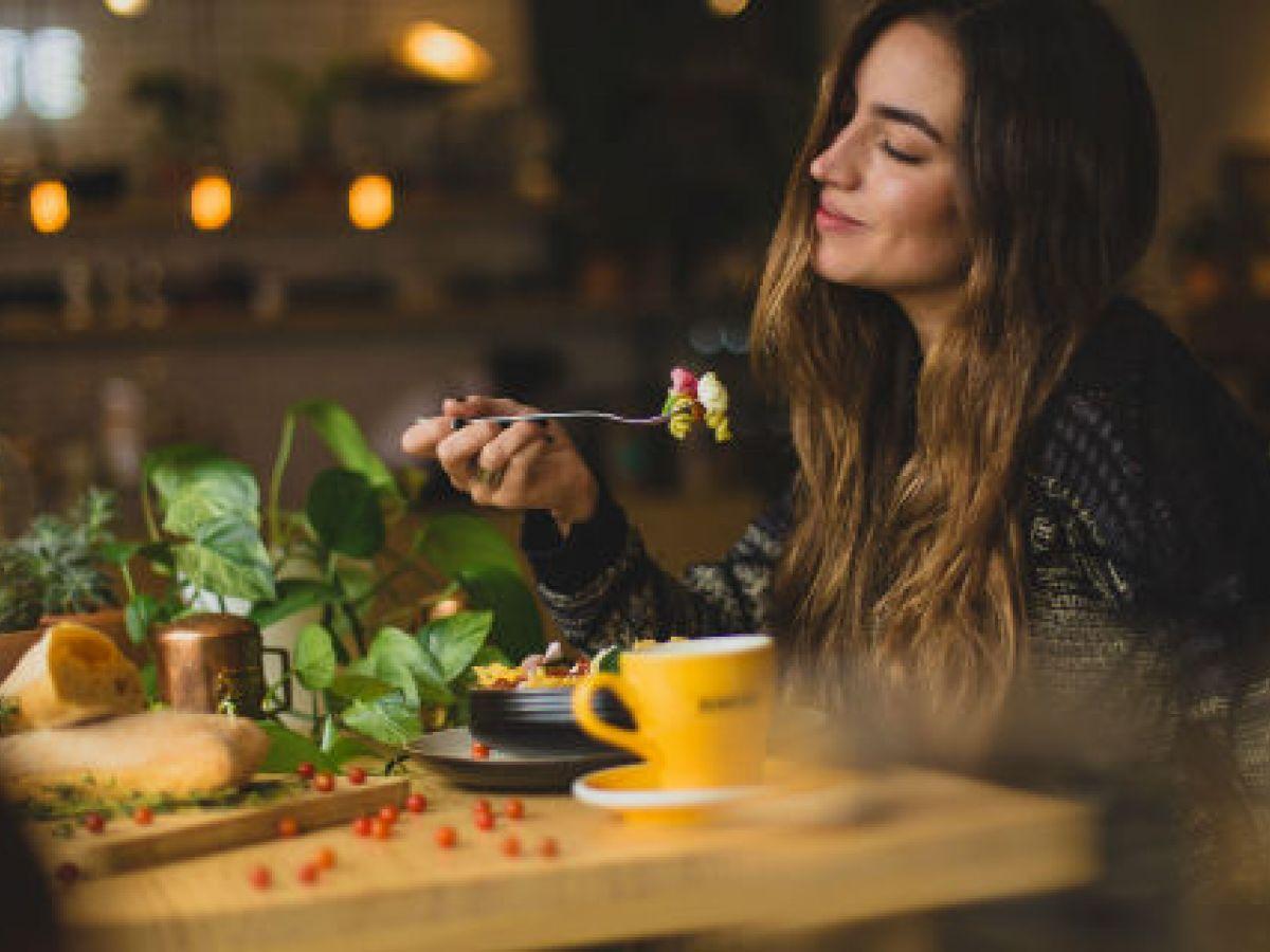 Consejos para evitar problemas con la digestión