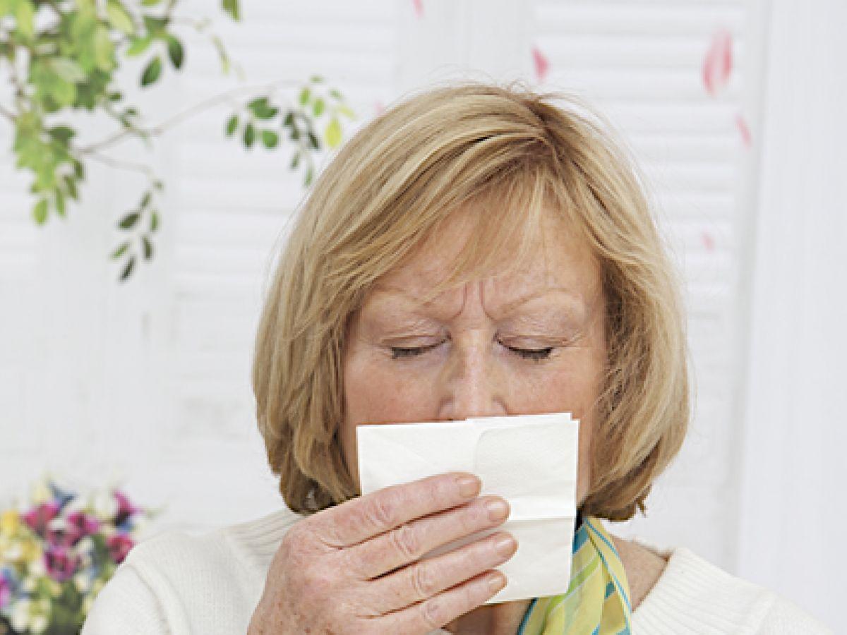 Neumonía y falla orgánica múltiple pueden ser complicaciones de la influenza