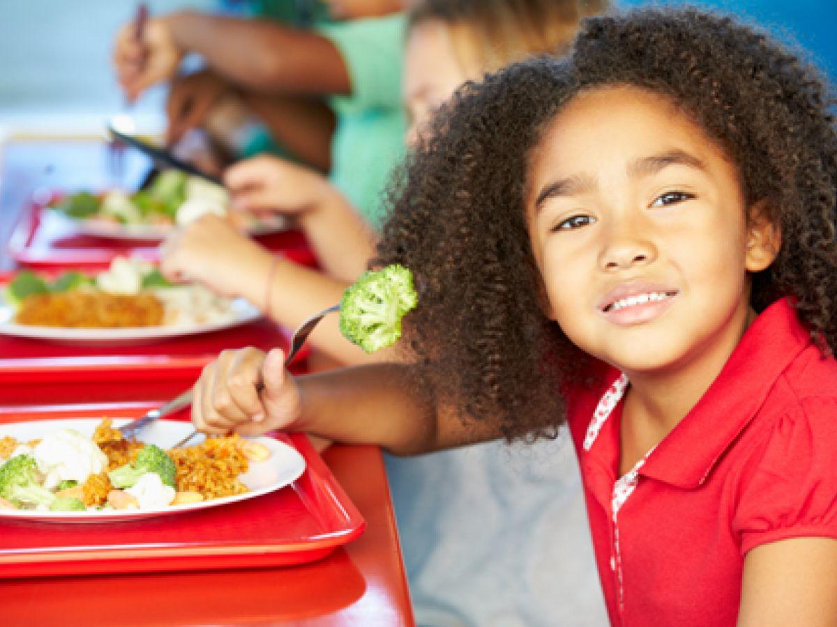 Hijo sin apetito: ¿cuál es el factor psicológico?