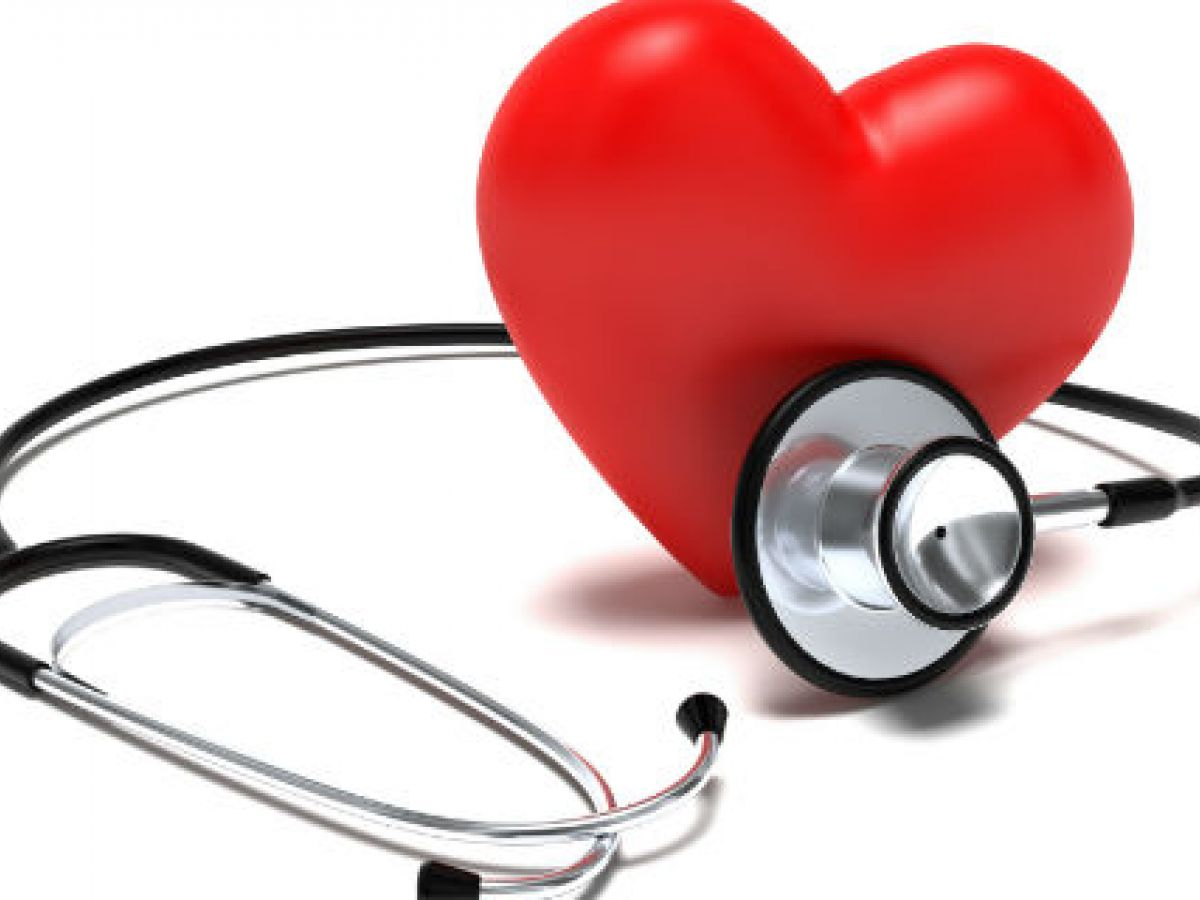 La presión alta representa un riesgo de eventos cardiovasculares en adultos jóvenes