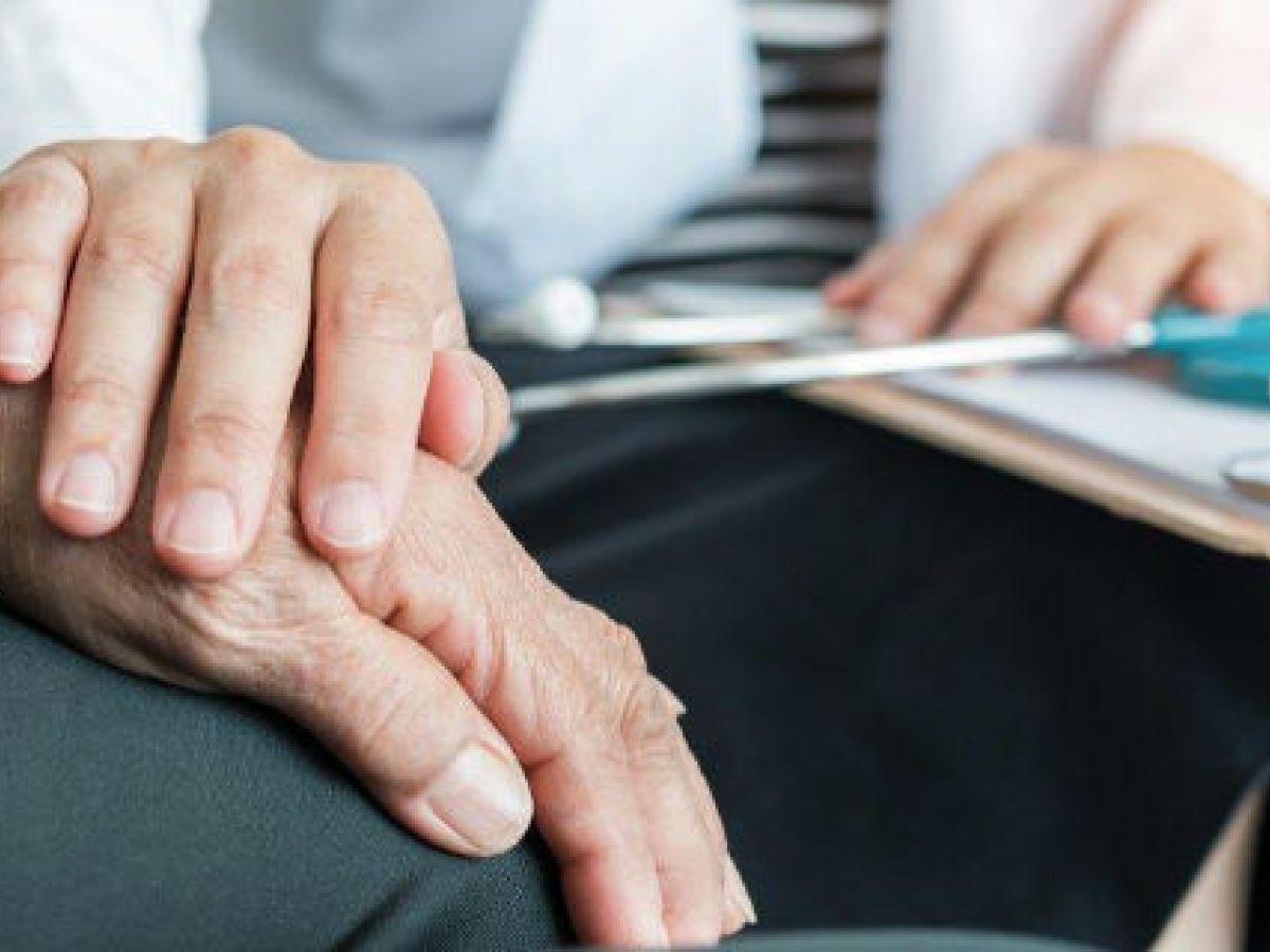 Anuncian el primer trasplante de células madre iPS para tratar el Parkinson