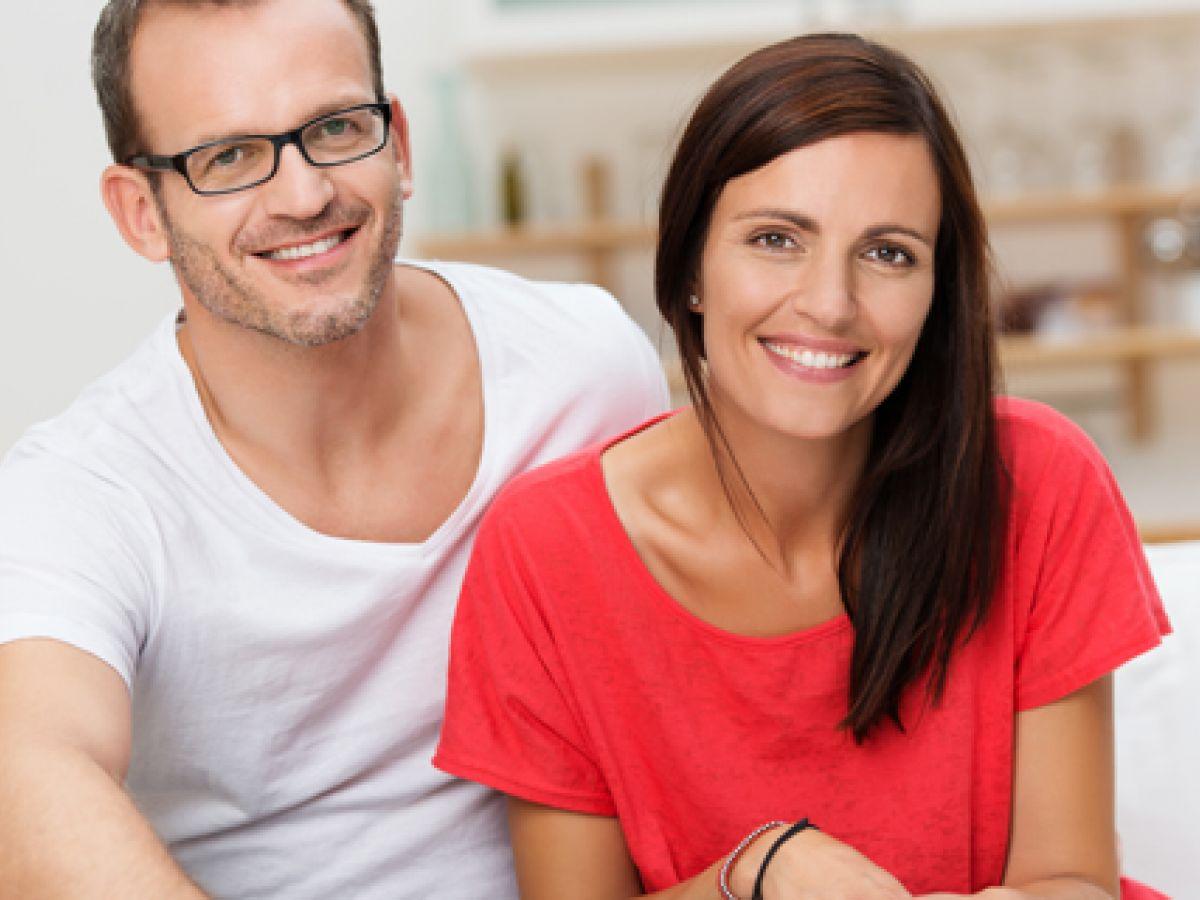 Disfunción eréctil se presenta cada vez a edades más tempranas