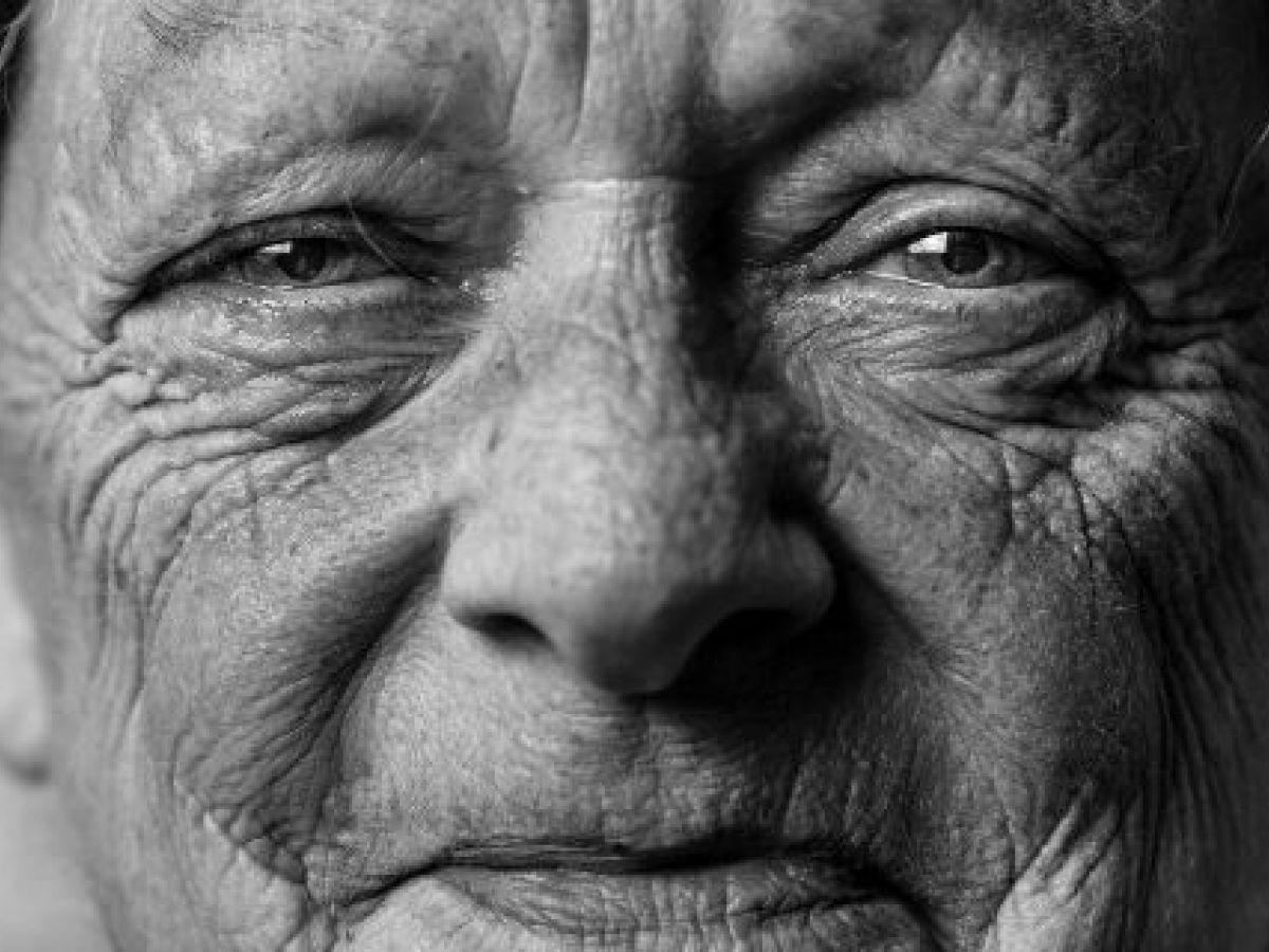 Familias puertorriqueñas podrían ayudar a conocer más sobre el Alzheimer