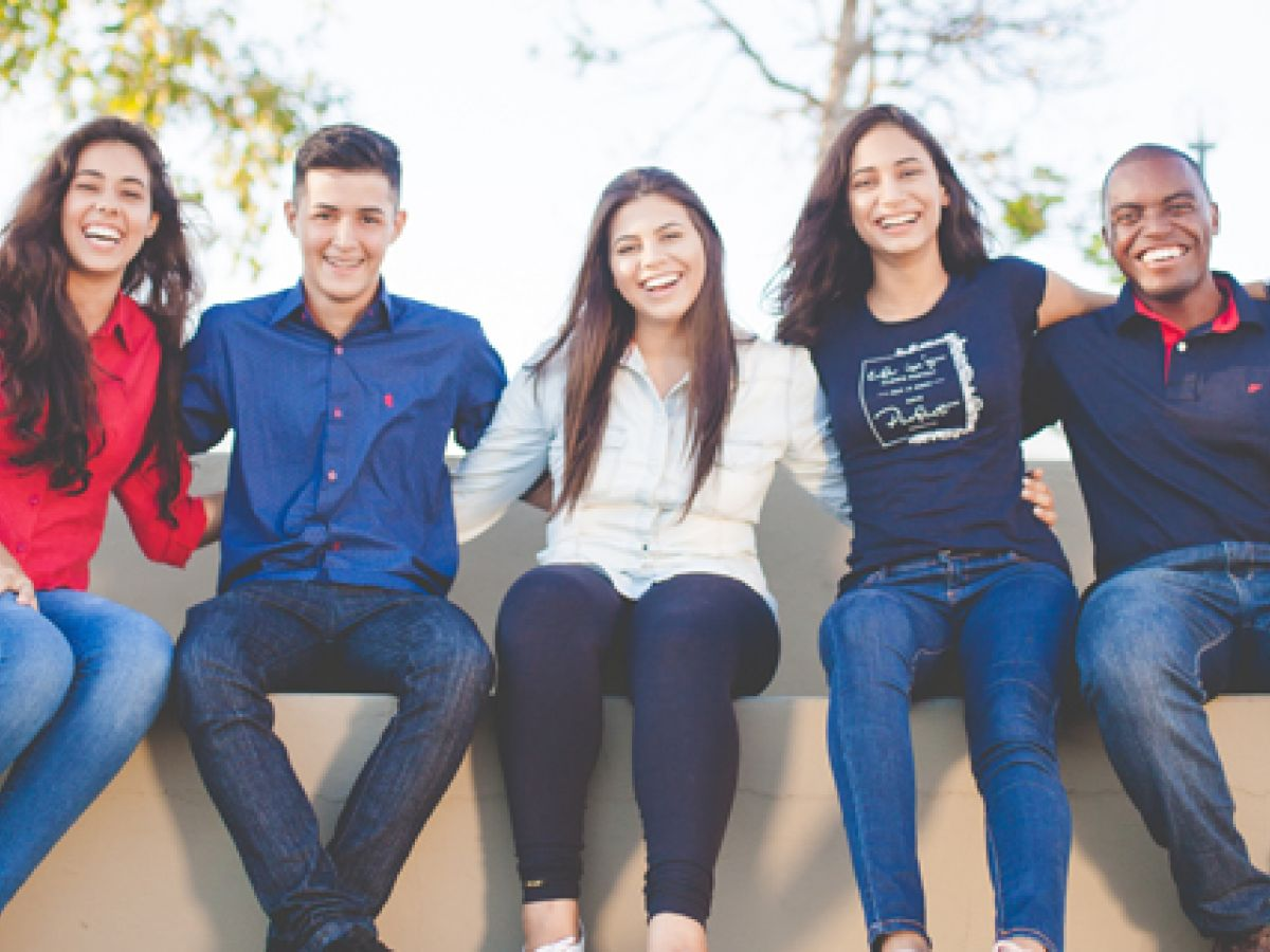 Enfrenta con éxito tu vida universitaria