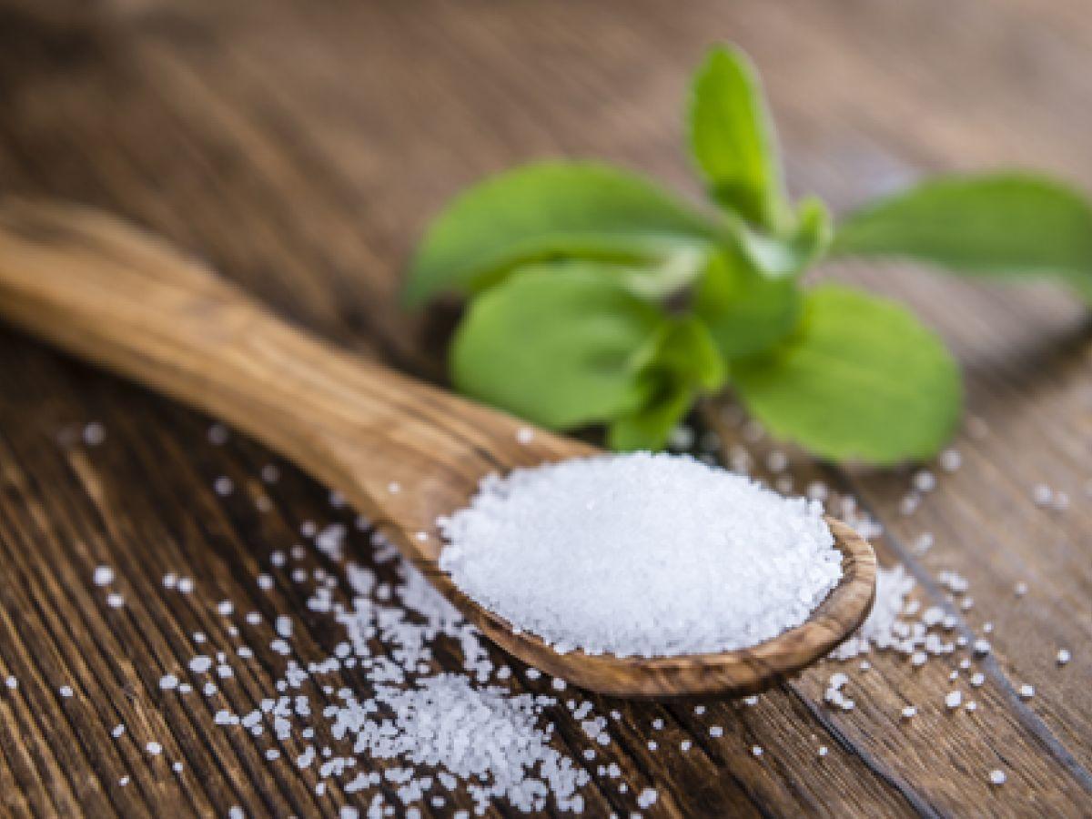 Los tipos de azúcares y endulzantes que deben elegir o evitar las personas con diabetes