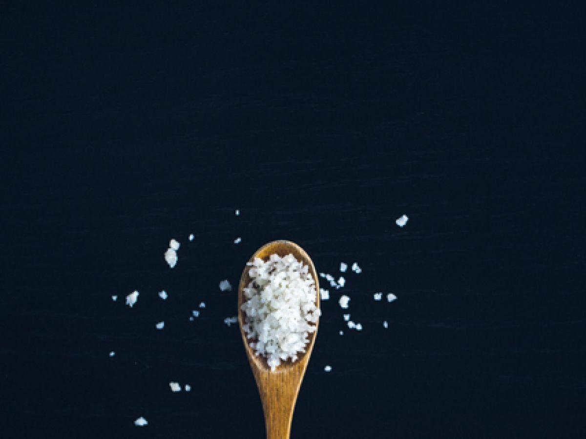 Alimentos que dañan la tiroides